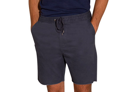 Brixton Madrid Short - Men's