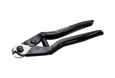 Birzman Cable Cutter