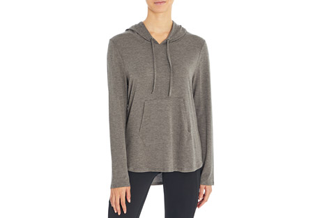 Bally Total Fitness Cathy Hoodie - Women's