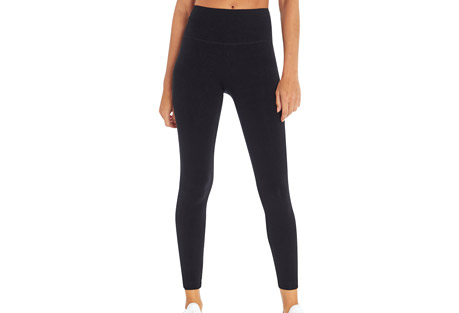 Bally Total Fitness The Legend Legging - Women's