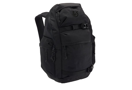 Burton Kilo Backpack 2017
