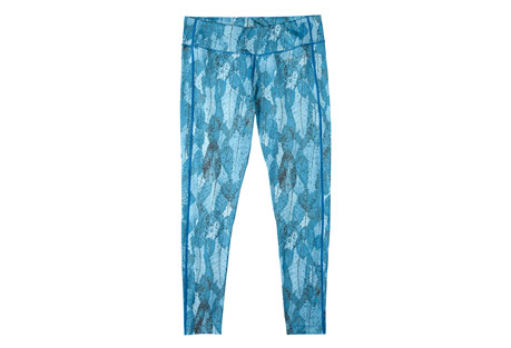Burton [ak] Power Stretch Pant - Women's