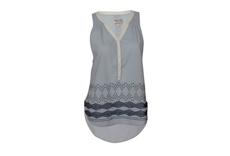 Burton Waterbury Tank - Women's