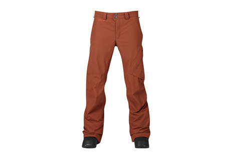 Burton AK 2L Cyclic Pant - Men's
