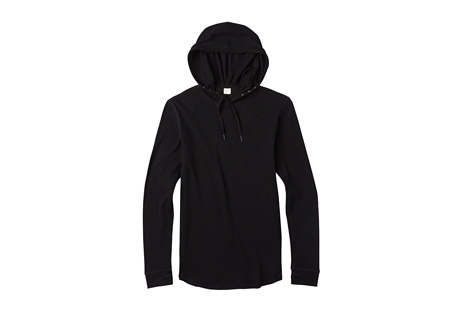Burton Analog Overlay Pullover Thermal - Men's
