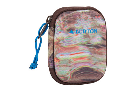 Burton The Kit