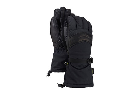 Burton GORE-TEX Warmest Glove - Women's