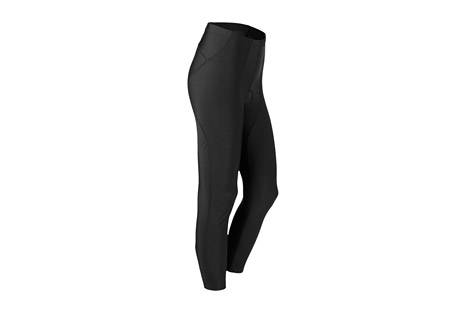 Canari Veloce Cycle Tight - Women's