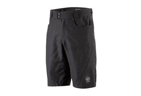Canari Atlas Baggy (No Liner) - Men's