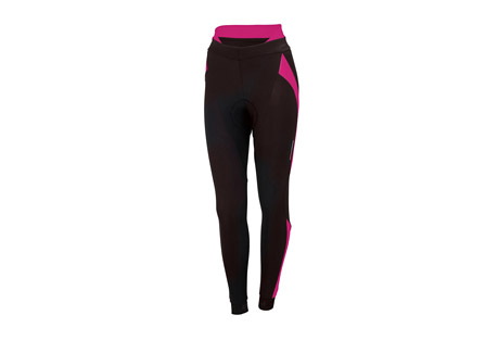 Castelli Sorpasso Tight - Women's