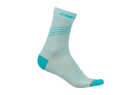 Castelli Alta Socks - Women's