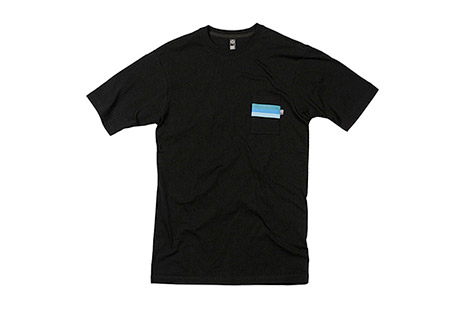 CandyGrind Smokers T-Shirt - Mens