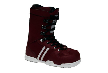 Celsius Sonic Nick Snowboard Boots 2015
