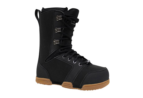 Celsius Hitchhiker Snowboard Boots - Men's