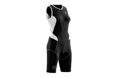 CEP Dynamic+ Triathlon Skinsuit - Women's