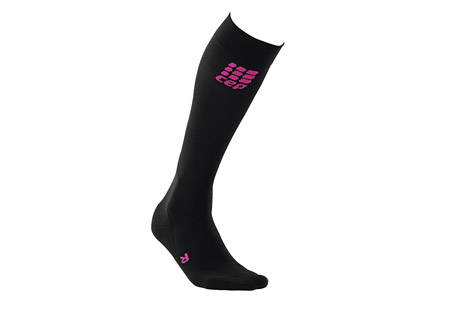 CEP Progressive+ Riding Socks - Women's
