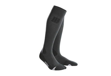 CEP Progressive+ Outdoor Compression Socks - Women's