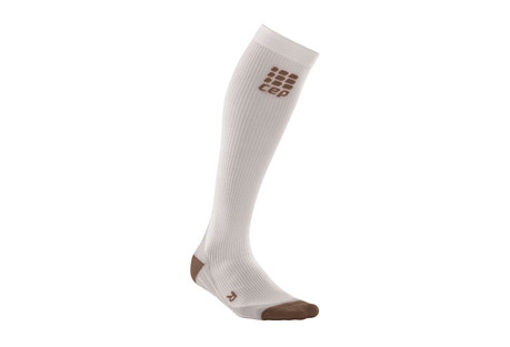 CEP Progressive+ Golf Socks - Men's