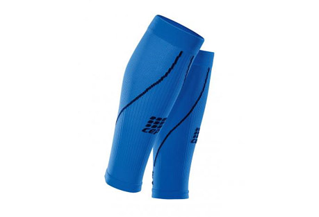 CEP Progressive+ Calf Sleeves - Men's