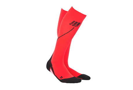 CEP Running Progressive Socks - Women's