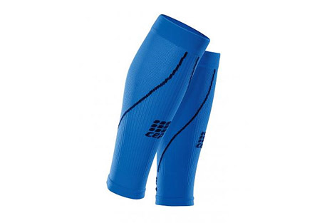 CEP Progressive+ Calf Sleeves - Women's