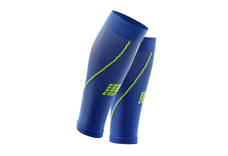 CEP Progressive+ 2.0 Calf Sleeves - Men's