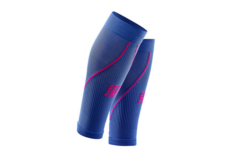 CEP Pro+ Calf Sleeves 2.0 - Women's