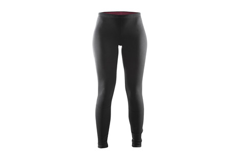 Craft Defense Thermal Tights - Women's