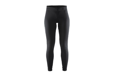 Craft Prime Tights - Women's