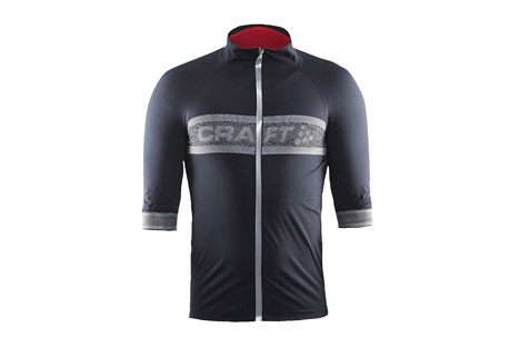 Craft Shield Jersey - Men's