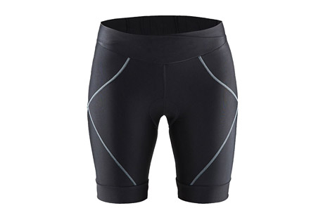 Craft Move Shorts - Women's