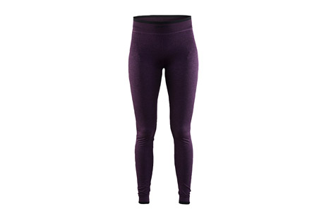 Craft Active Comfort Pants  - Women's