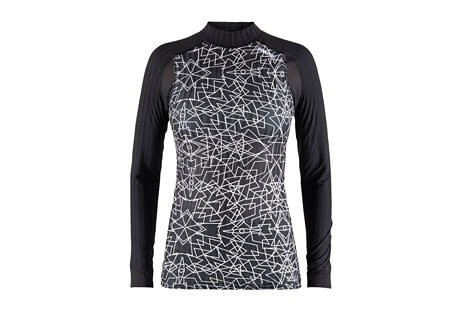 Craft Active Extreme 2.0 LS Baselayer - Women's