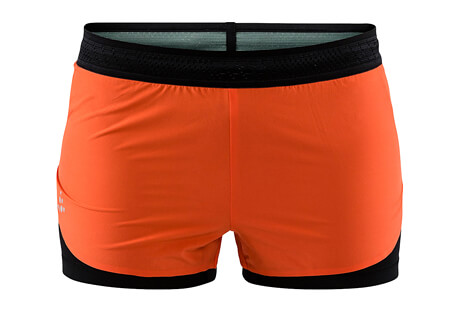 Craft Nanoweight Shorts - Women's