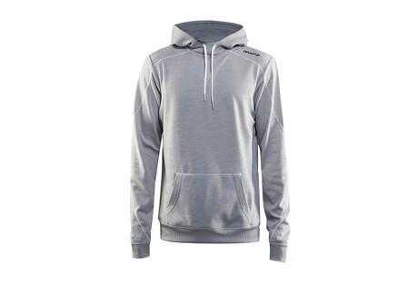 Craft In-The-Zone Hoody - Men's