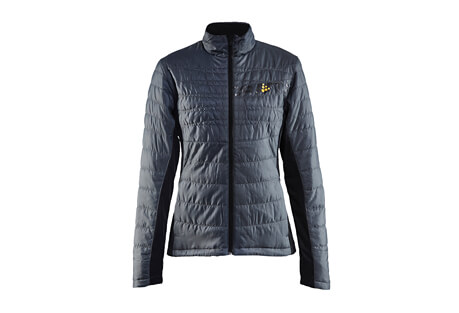 Craft Protect Jacket - Women's