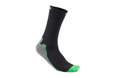 Craft Active XC Skiing Socks