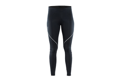Craft Cover Thermal Tights - Women's