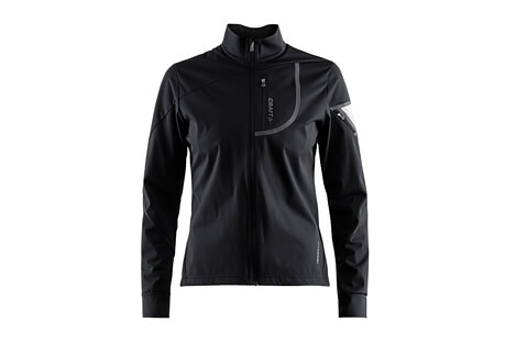 Craft Pace Jacket - Women's