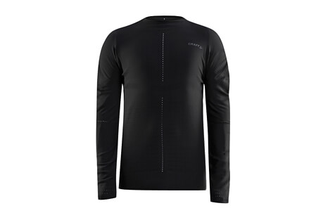 Craft CTM CN Long Sleeve Top - Men's
