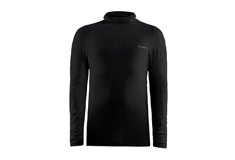 Craft CTM Hood Long Sleeve Shirt - Men's