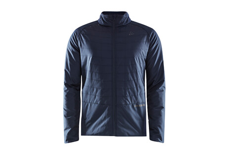 Craft Storm Thermal Jacket - Men's