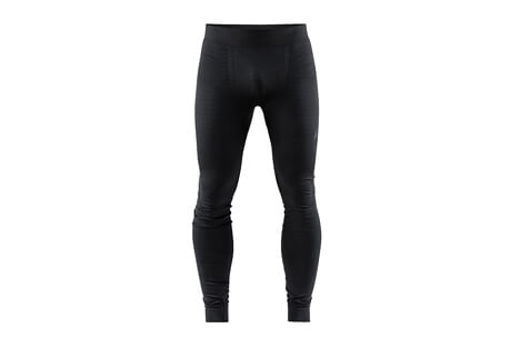 Craft Warm Comfort Pants Baselayer - Men's