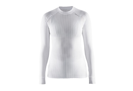 Craft Active Extreme 2.0 Long Sleeve Baselayer - Women's