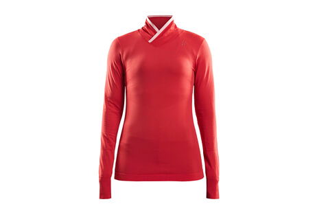 Craft FuseKnit Comfort Wrap Baselayer - Women's