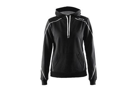 Craft In-The-Zone Hoody - Women's