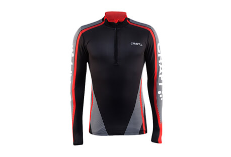 Craft Race Jersey - Men's