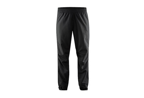 Craft Cruise Pants - Women's