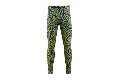 Craft Mix and Match Pants - Men's