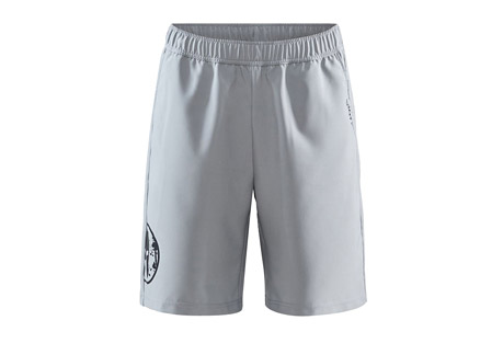 Craft Spartan Shorts - Men's